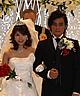 -名古屋で結婚式場-
